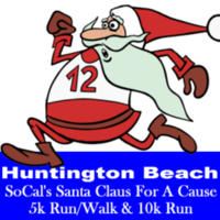 Santa Claus with A Cause 5k/10k - Huntington Beach, CA - d71cb178-eb07-4588-b8e0-028a59ddae65.png