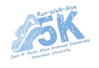 Jean A. Rocks Mizia Endowed Scholarship 5k Run/Walk - Westerville, OH - race72631-logo.bErwxl.png