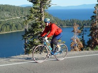 The Great Lake Tahoe Bike Ride - Zephyr Cove, NV - 6e10da85-d053-49bf-832e-56918383fc97.jpg
