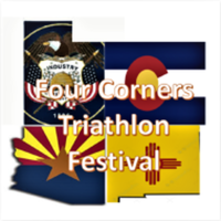 Four Corners Triathlon Festival 2020 - Shiprock, NM - race66220-logo.bBJ_Ti.png