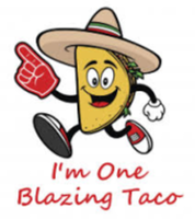 Taco Trot 5k / 1 mile fun run - World Golf Village Cinco De Mayo Restaurant - Saint Augustine, FL - race72549-logo.bCAC9y.png