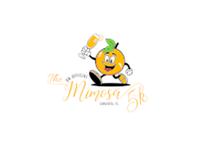 Mimosa 5K | SOLD OUT - Sarasota, FL - race72699-logo.bCBzlK.png