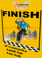 Construction Angels Inaugural 5K Construction Run presented by Centerline Utilities - Palm Beach, FL - race72807-logo.bCCfDu.png