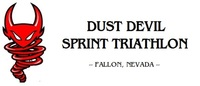 Dust Devil Sprint Triathlon - Fallon, NV - faa23a0b-a379-4ce2-a439-5cdd03b54a37.jpg