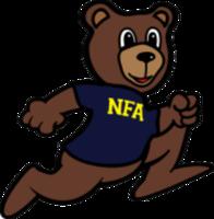NFA 5K - Flourtown, PA - race58202-logo.bCCRSa.png