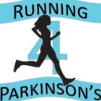 Run for Parkinsons - Erie, PA - race6527-logo.byIh8y.png