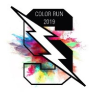 CB South Color Run - Warrington, PA - race72791-logo.bCCcgk.png