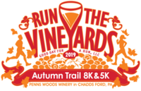 Run the Vineyards - Autumn Trail 5K - Chadds Ford, PA - race72568-logo.bCAP-G.png