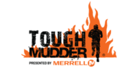 Tough Mudder Las Vegas - Saturday, October 29, 2016 - Henderson, NV - http_3A_2F_2Fcdn.evbuc.com_2Fimages_2F17598820_2F36074266514_2F1_2Foriginal.png