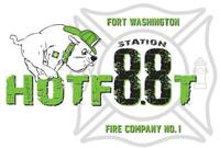 Hotfoot 8.8 - Fort Washington, PA - fa70223c-b746-4f98-b44b-9781e3fa394d.jpg