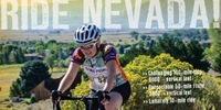 2016 Edible Pedal 100® - New Washoe City, NV - http_3A_2F_2Fcdn.evbuc.com_2Fimages_2F17559179_2F81595027831_2F1_2Foriginal.jpg