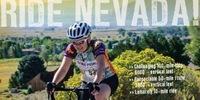 2016 Edible Pedal 100® - New Washoe City, NV - http_3A_2F_2Fcdn.evbuc.com_2Fimages_2F17559179_2F81595027831_2F1_2Foriginal.jpg