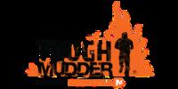 Tough Mudder Las Vegas - Sunday, October 30, 2016 - Henderson, NV - http_3A_2F_2Fcdn.evbuc.com_2Fimages_2F17598821_2F36074266514_2F1_2Foriginal.png