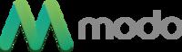 1st Annual 5k by Modo - Orange, MA - race72480-logo.bCAR54.png