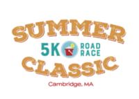 2019 Summer Classic 5K - Cambridge, MA - race58364-logo.bAN2gL.png