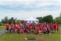 2nd Annual Freedom Flag Health & Wellness 5K - Horn Pond - Woburn, MA - race72780-logo.bCB5_Q.png