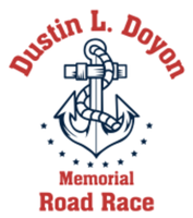 Dustin L. Doyon Memorial Road Race - Suffield, CT - race60411-logo.bCA1vf.png