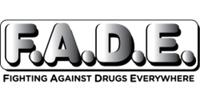 5th Annual 5k Walk/Run for Overdose Awareness - Shelton, CT - race61305-logo.bA52fa.png