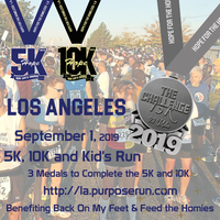 Hope to Get Back On My Feet 5K/10K Challenge with Kid's Fun Run - Los Angeles, CA - 1080_X_1080__2_.jpg