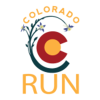 Colorado Run - Fort Collins, CO - ColoradoRun.png