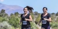 Deja Vu Marathon, 1 hour, 3 hour, 6 hour, & 12 hour Run - Las Vegas, NV - http_3A_2F_2Fcdn.evbuc.com_2Fimages_2F20063267_2F67070456589_2F1_2Foriginal.jpg