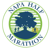 Napa Half Marathon - Napa, CA - Screen_Shot_2019-02-25_at_10.39.03_AM.png