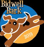 Butte Humane Society Bidwell Bark 2019 - Chico, CA - BHS_BidwellBark_Logo2019.png