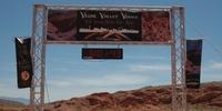 Vegas Valley Voyage - Las Vegas, NV - http_3A_2F_2Fcdn.evbuc.com_2Fimages_2F21557685_2F67070456589_2F1_2Foriginal.jpg