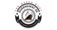 Queen Mary's Queensway 5K - Long Beach, CA - QM_5K_Logo.jpg