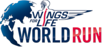Wings for Life World Run - San Diego - San Diego, CA - WFL_logo.png
