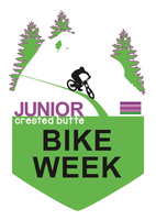 2019 4th Annual Junior Crested Butte Bike Week - Crested Butte, CO - juniorCrestedButteBikeWeekLogov5-01_2_.jpg