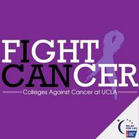 UCLA Relay for Life 5K Run/Walk - Los Angeles, CA - 12043137_906940386021320_3277245364489264123_n__1_.jpg
