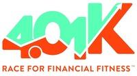 4.01K for Financial Fitness - Las Vegas, NV - 47241711-7675-4291-8b05-3448ecb919f3.jpg