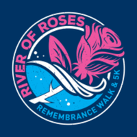 River of Roses Remembrance Walk and 5k - Boise, ID - race72945-logo.bCEFjp.png