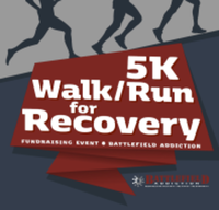 Run For Recovery - Auburn, WA - race70737-logo.bCn7S6.png