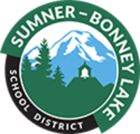 Sumner-Bonney Lake School District Fun Run - Bonney Lake, WA - race72831-logo.bCCzka.png