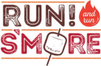 Run and Run S'More 5K - Seattle - Bothell, WA - race71188-logo.bCqvrO.png