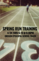 2019 Healthy Girl 8 Week Spring Running Series (PM option) - Portland, OR - race73037-logo.bCD3JB.png