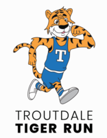 Troutdale Tiger Run - Troutdale, OR - a0619cd0-9b8e-4129-adca-7e1a28362c0f.png