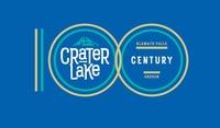 2019 Crater Lake Century - Chiloquin, OR - 0206073b-f70d-4ba8-b318-c767ba593d50.jpg
