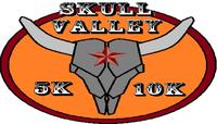 Skull Valley 10K/5K - Skull Valley, AZ - 1499f90e-a091-43bd-9d4a-05dacd4e931e.png