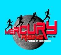 MERCURY RISING 2016 - Henderson - Henderson, NV - http_3A_2F_2Fcdn.evbuc.com_2Fimages_2F14591127_2F98886079823_2F1_2Foriginal.jpg