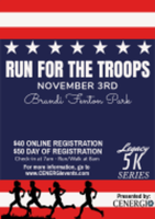 RUN For The Troops - Legacy 5k Series - Tucson, AZ - race73127-logo.bCEvvM.png