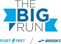 The Big Run Virtual 5K - Tucson, AZ - race72950-logo.bCDRVJ.png