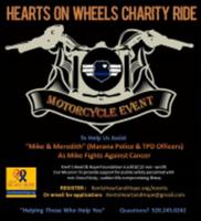Hearts On Wheels Charity Motorcycle Ride - Marana, AZ - race73116-logo.bCEx8l.png