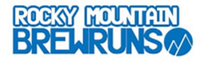 May the Fourth run w/Odyssey Beerwerks - Arvada, CO - race72900-logo.bCDd2A.png