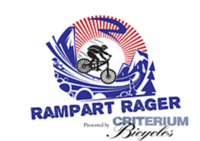 Rampart Rager 100 Gravel Fondo - Colorado Springs, CO - 447e9180-0ebe-4c77-b73d-ac99c4a62c93.png