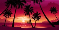 Beach Fun 5k, 10k, 15k, Half Marathon - Santa Monica, CA - 0920100513111608708-1.jpg