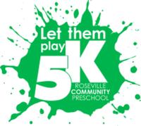 Let Them Play 5k 2019 - Roseville, CA - race71536-logo.bCB5z7.png
