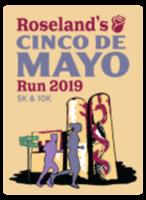 Roseland's Cinco de Mayo Run: 5k/10k/Carrera de Niños (Kid's Run) - Santa Rosa, CA - race72974-logo.bCDAMN.png